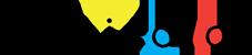 llumicolor-logo-72-p